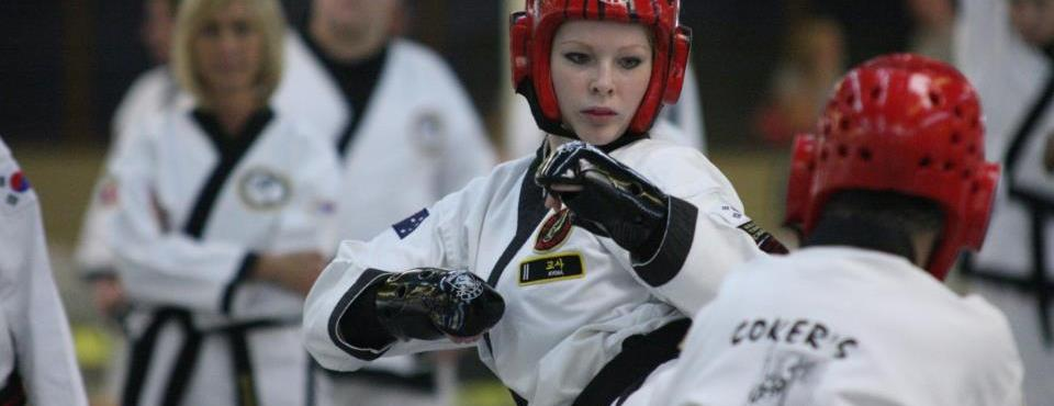 Our mission is to promote traditional martial arts for the 21st century and raise the standard of professionalism to a level that has here to for not been available.