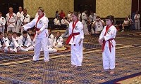 Team Competition14.jpg